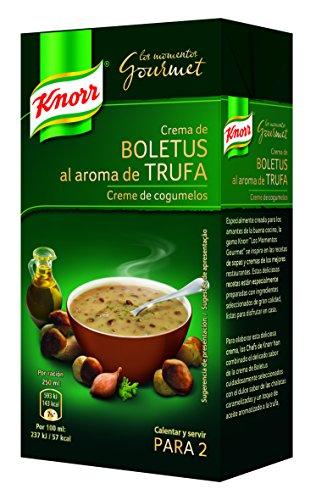 knorr-crema-de-boletus-1-unidad-pack-de-4