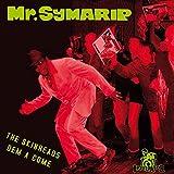 The Skinheads dem a Come [Vinyl LP] -