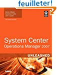 System Center Operations Manager 2007...