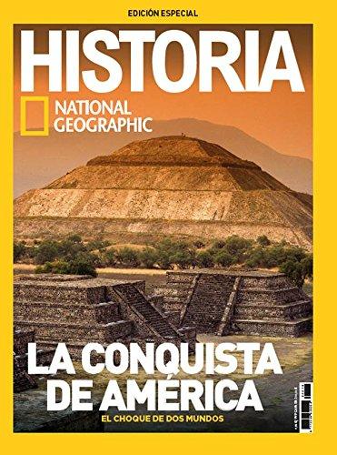 national-geographic-historia-la-conquista-de-america-octubre-2016