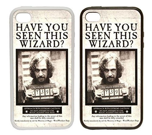wtf-iphone-se-sirius-black-wanted-poster-clip-on-phone-cover-case-black-rubber-