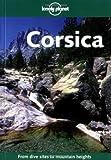 Image de Corsica (en anglais)