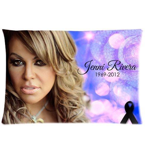 jenny-rivera-custom-pillowcase-twin-sides-design-20x26-inchs-throw-pillow-case-soft-cotton-home-deco