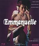 Emmanuelle (SE 40° Anniversario) (+Blu-Ray+Cartoline+Poster) [Italia] [Blu-ray]