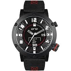 ene watch Modell 105 Light Herrenuhr 654000101