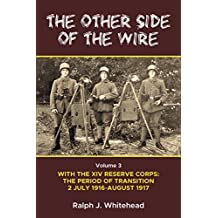 Other Side of the Wire