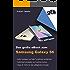 Das große eBook zum Samsung Galaxy S6: Schnell loslegen - individuell einstellen - optimal nutzen