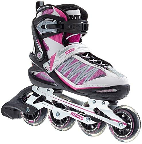 Roces Damen Inline Skates Argon W