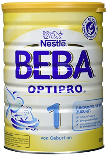 beba-optipro-1-anfangsmilch-von-geburt-an-6er-pack-6-x-800-g