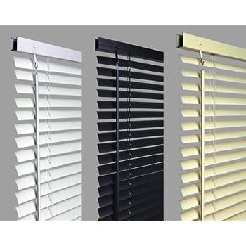blind symple pdp blinds reviews darkening stuff ca venetian treatments wayfair window room