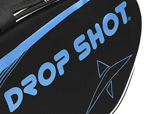 Drop Shot Draco blu