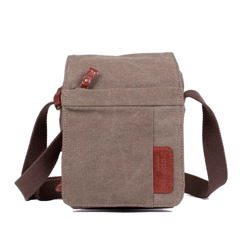 troop-london-borsello-trp0220-brown-22x17x9-cm