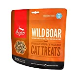 Orijen Cat Treat Freeze Dried - Wild Boar - (ca. 200 Stück)