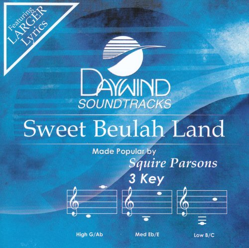 sweet-beulah-land