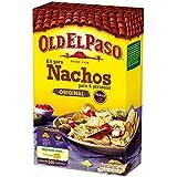 Old el Paso Kit Nachos - 520 gr