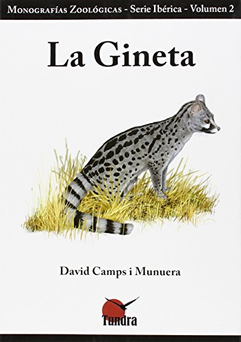Gineta,La por David Camps I Munuera