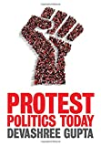 Protest Politics Today