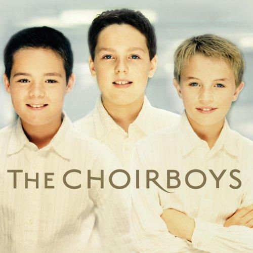 The Choir Boys (Album version)