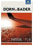 ISBN 3507869837