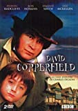 "Afficher ""David Copperfield"""