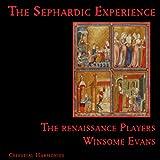 The Sephardic Experience Vols. 1-4 -