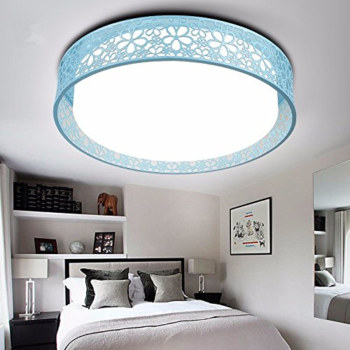 dormitorio-principal-de-hierro-romantica-luz-calida-iluminacion-moderna-individualidad-simple-estudi