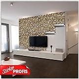 Suchergebnis auf Amazon.de für: klebefolie steinoptik
