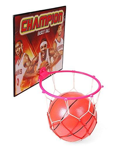 TanMan Champion Basket Ball for Kids ( indoor & outdoor )