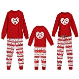 c004b63683 ▷ Ideas para vestir toda la familia en navidad ◁   Al Mejor Precio