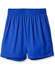 JAKO pantalon de sport palermo Multicolore
