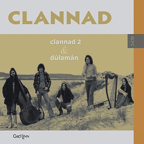Clannad 2 & Dúlamán