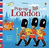 Pop-Up London (Pop-Ups)