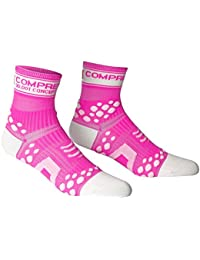 Compressport SRFV2T2A - Calcetines unisex