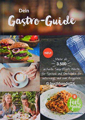 weight-watchers-dein-gastro-guide-restaurantfuhrer-neues-programm-2017