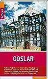 Goslar: Stadtführer