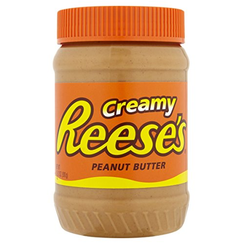 the-hershey-company-reeses-creamy-peanut-butter-2er-pack-2-x-510-g