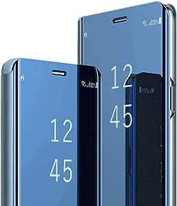 Hülle Kompatibel Mit Huawei P Smart 2019 Handyhülle Elektronik