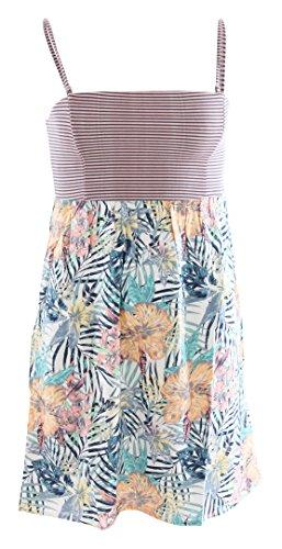 kleid-roxy-crystal-light-dress