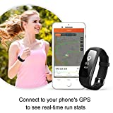 Fitness-Tracker-with-Heart-Rate-Monitor-Letscom-Bluetooth-Activity-Tracker-Watch-IP67-Water-Resistant-Smart-Watch-with-Pedometer-Step-Tracker-for-Android-and-iOS-Smartphone