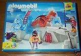 PLAYMOBIL® 3170 - Dinofund im Eis