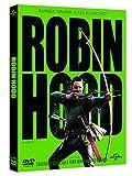 Robin Hood (2010) [Italian Edition] by russell crowe