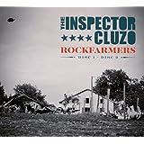 Rockfarmers (2 Cds)