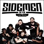 Sidemen: The Audiobook