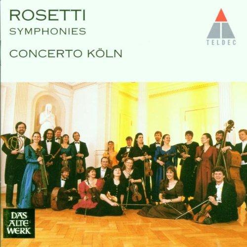 rosetti-symphonies-volume-1-concerto-koln