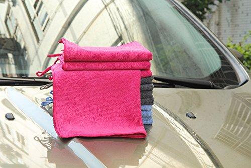 pano-de-la-toalla-de-sequia-del-coche-de-microfiber-panos-de-limpieza-para-coche-30x40cm-12-pack