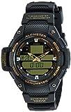 Casio SGW400H-1B2V Herren Uhr