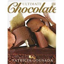 Ultimate Chocolate (The Ultimate)