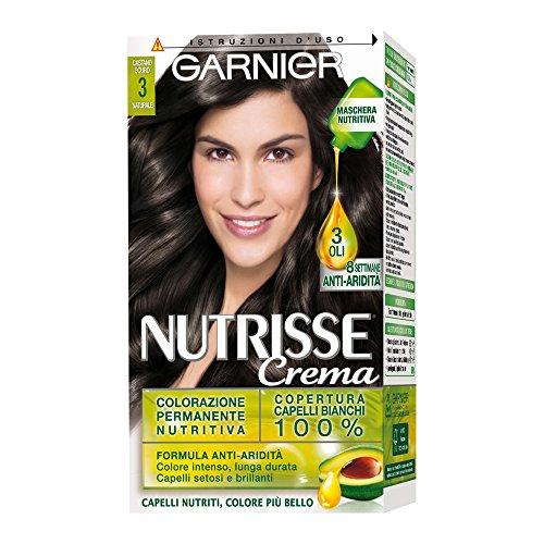 garnier-nutrisse-tinte-permanente-nutritivo-3-castano-scuro