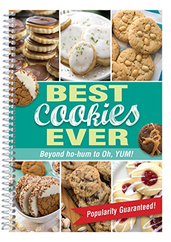 best-cookies-ever-beyond-ho-hum-to-oh-yum