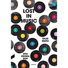 Lost in Music: Una Odisea Pop
